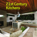 21st-century-kitchens-randwick-+-northwood-1