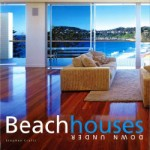 beach-houses-downunder-blackhead-thumb