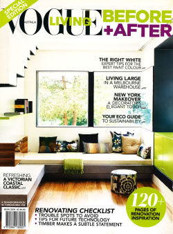 vogue-living-turramurra-thumb
